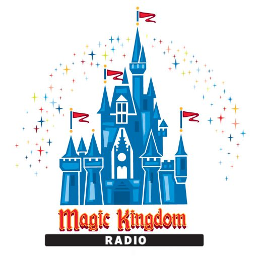 cropped-magic_kingdom-radio.jpg