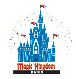 magic_kingdom radio