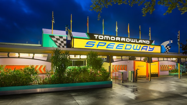 tomorrowland-speedway-gallery06